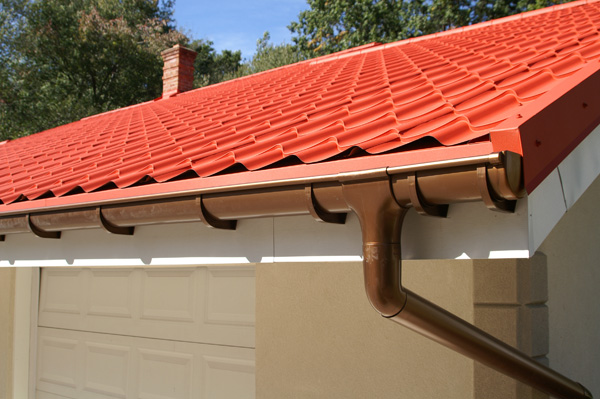 Gutter-contractors-Plymouth