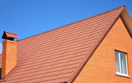 Blue Bell roofing