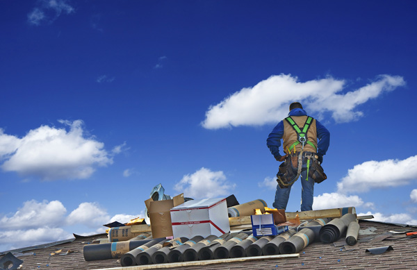 roof contractor plymouth-